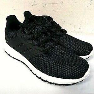 Adidas Men's Ultimashow Running Shoe